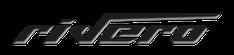 Rivero Roller Scooter Vespa Zweirad Mofa Motorrad Produktaufnahmen Produktfotografie Toscana Veneto 50 ccm 125 Profil Werbefotograf Fotograf Studio Fotostudio Image Businessbilder Bilder