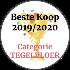 beste-koop-tegel-vloeren-2018-2019