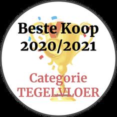 beste-koop-tegels rotterdam 2020-2021