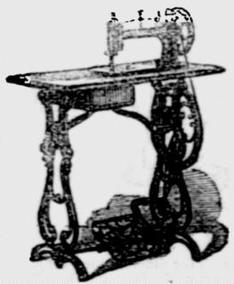 1870 April