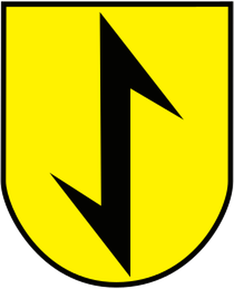 Wappen von Katzweiler