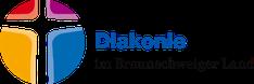 Diakonie im Braunschweiger Land
