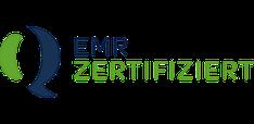 Partner des EMR