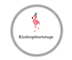 Entertainment for Kids Kindergeburtstage
