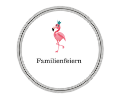 Entertainment for Kids Kinderbetreuung Familienfeiern