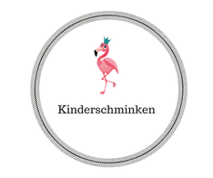 Entertainment for Kids Kinderschminken
