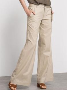 Rétrécir jambes pantalon
