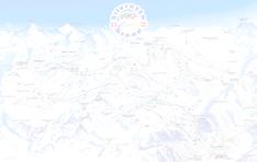 Pistenplan der Silvretta Arena Samnaun/Ischgl