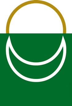 ロゴ ルナソル ソルーナ 全商品