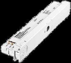 LED Driver, Netzgeräte und Zubehör (siehe Zubehör)