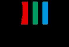 川崎市ロゴマーク