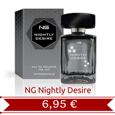 NG Nightly Desire