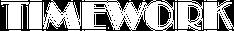 Das Timework Logo