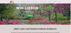 Gartenbauverein Burbach