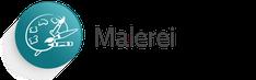 icon-Malerei-logodesign-logogestaltung-grafik-thielen