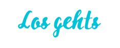 Link zum Patchwork Blog Ahoi Quilts