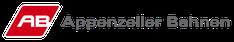 Logo Appenzeller Bahnen