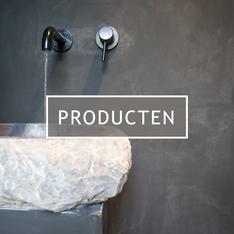 betonlook producten
