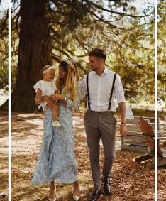 se marier dans un château mariage château île de france location de chapiteau bambou pour mariage mariage chic et champêtre proche de paris près de paris se marier forêt