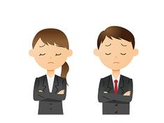 労災保険請求 大阪 高橋孝司社会保険労務士事務所
