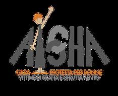 """Centro """"Aisha"""""""