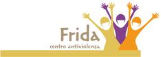 "Centro ""Frida"""