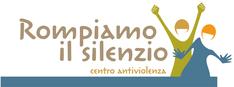 """Centro """"Rompiamo il silenzio"""""""