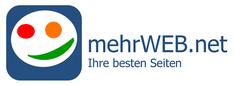 mehrWEB.net - Agentur für Web-Marketing - Ihre besten Seiten