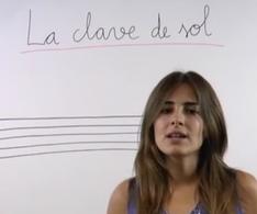 clases de musica online invertirenfamilia.com