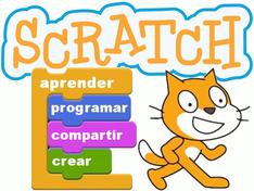 scratch aprender a programar invertirenfamilia.com