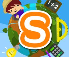 app aplicaciones gratis smartick matemáticas