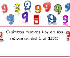 acertijo matemático invertirenfamilia.com