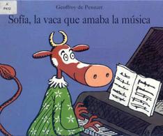 cuentos infantiles ilustrados pdf invertirenfamilia.com