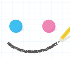 apps gratis brain dots invertirenfamilia.com