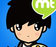 app aplicaciones gratis caricatura faceq invertirenfamilia.com