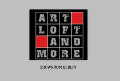 Hier geht's zu den Bildern der Entstehung des Showrooms...