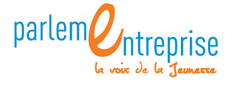 Parlem Entreprise - action JCE