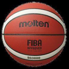 Basketball Ball kaufen Bälle Onlineshop Sportball Sportbälle Ballshop