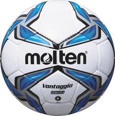 Fussball Ball kaufen Sportbälle Bälle Sportball Onlineshop Ballshop