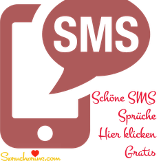 Liebes SMS Zitate