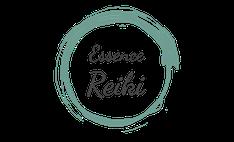 Neuss Reiki, Düsseldorf Reiki, Essence Reiki, David Fernandez Rosas, Reiki Kurse, Workshops, Therapie, Entspannung, Gesundheit