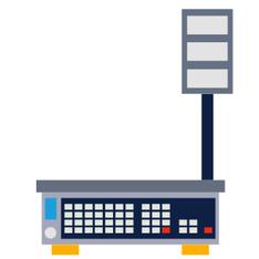 Автономные кассы для небольших магазинов, офисов, складов