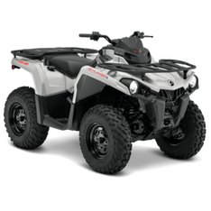 all terrain off road vehicles atv insurance coverage kissimmee florida