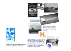 |d&b.o.|Text und Fotos von Dietmar und Brigitte, Prof. Hlge Bergander, ig luftfahrt 152, dresden Otto, Prof. Helge Bergander, Dresden, ig luftfahrt 152