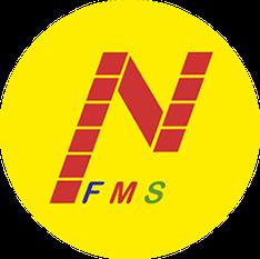 Logo FMS Novacek (Fließen, Marmor, Sanitär)