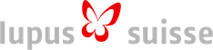 Schweizerische Lupus Vereinigung