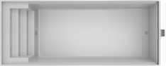 Linear 470/370 - 7.40 bis 11.40