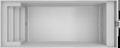 Linear 470/370 - 7.90 bis 11.90