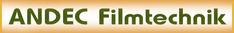 andecfilm.de