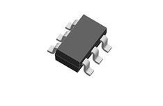 JSCJ デュアル半導体 複合半導体